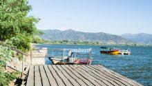 Lago-rapel