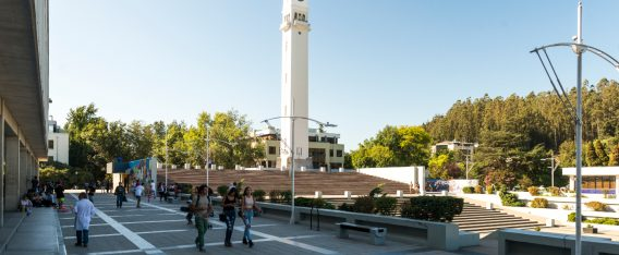 Imagen Universidad de Concepción