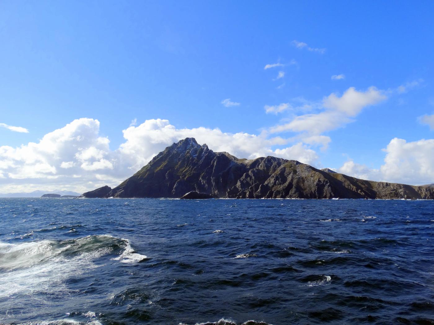Imagen Cabo de Hornos