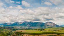 Coyhaique—Aysén-(Ruta-240)