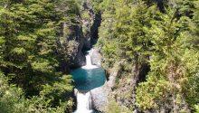 Parque-Nacional-Radal-Siete-Tazas