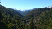 Sierras de Bellavista